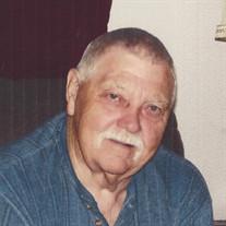 Mr. James Edwin Gilbert