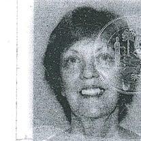 Jill McInerny
