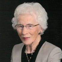 Angela Brown Williams