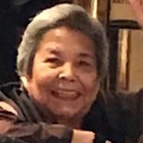 Ellen Cortes