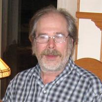 Douglas B. Boenke
