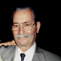 George Skoutas
