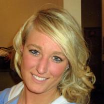 Jordan Kay Kellie