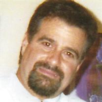 John Peter Iannucci