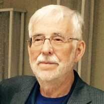 Charles H. Price