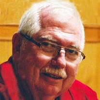 Dean F. Engelhaupt