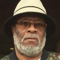 Alvin R. Beets Jr.