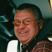 Kaye F. Kellum