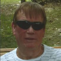 Dennis Ray Miller