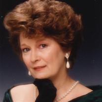 Marilynn Louise Sassenhagen