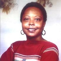 Brenda Atterberry