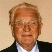 Horst H. Krohm