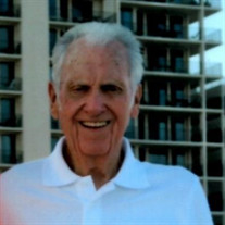 Carl  Leonard Burton Sr.