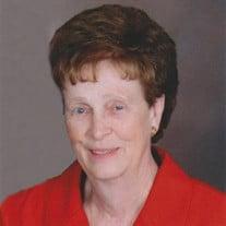 Velma Bueltel