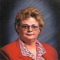 Jean Marie Henniges