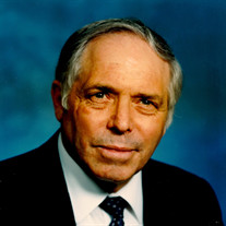 James Otis Bridwell
