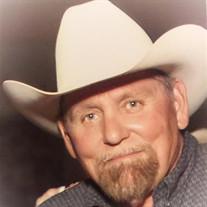 Gary D. Berryhill