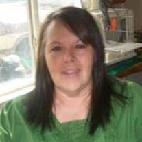 Kathy Laverda Stubblefield