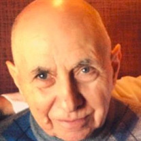 Domenico Antonio Ficocelli