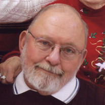 Thomas P. Prisbylla Jr.