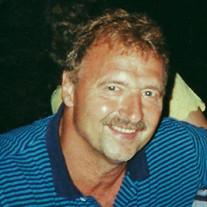Jim Barnum
