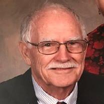Paul M Bybee