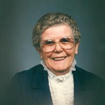 Leatrice Joy Parker
