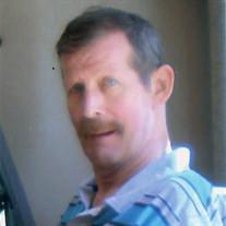 Gary P. Popp