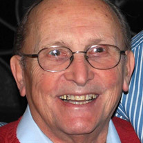 Mr. Nicholas W. Amatelli