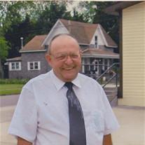 Philip Reichrath