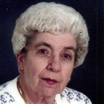Dolores B. Reier