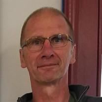 Mark J. Hill