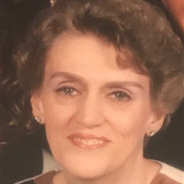 Mrs. Dorothy  L. Tantillo