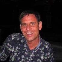 Joseph Bernard Kolar