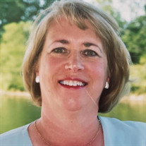 Debbie Elaine Droppleman
