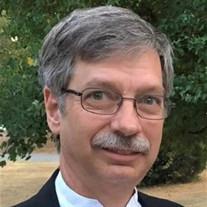 Eric M  Hayward