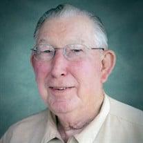 Dr. Gordon R. Harrison