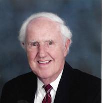 Raymond F. Brun
