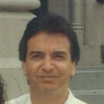Mark Maccaro