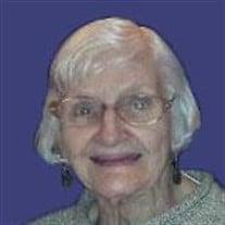 Barbara H. Clark