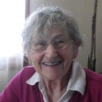 Katherine Kuchta
