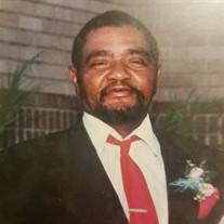 Bro.  Leonard L. Benton