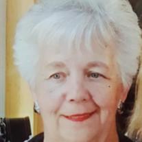 Caroline M Phelan