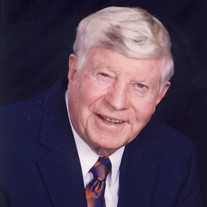 Sherman Ceyland Kelley