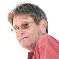 John Austin Hull