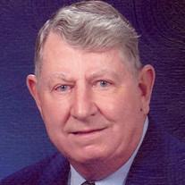 Mr. Bruce Hobbs