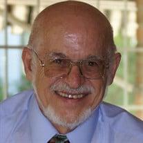 Carmine Michael Sesa
