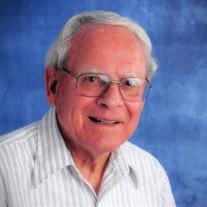John Stephen  Grovo  Jr.