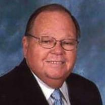 Charles Franklin Bowen Sr.