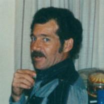 Thomas W. Smith